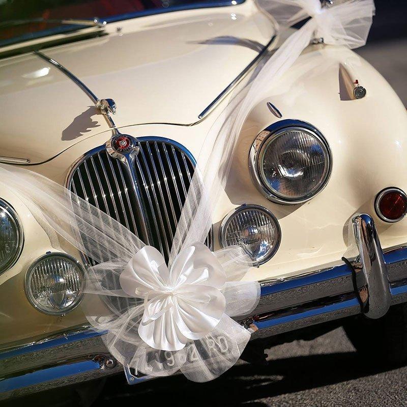 Trasporto privato matrimonio Sicilia