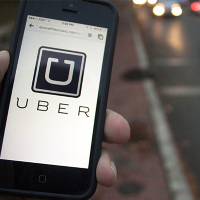 Uber-vs-ncc è scontro.