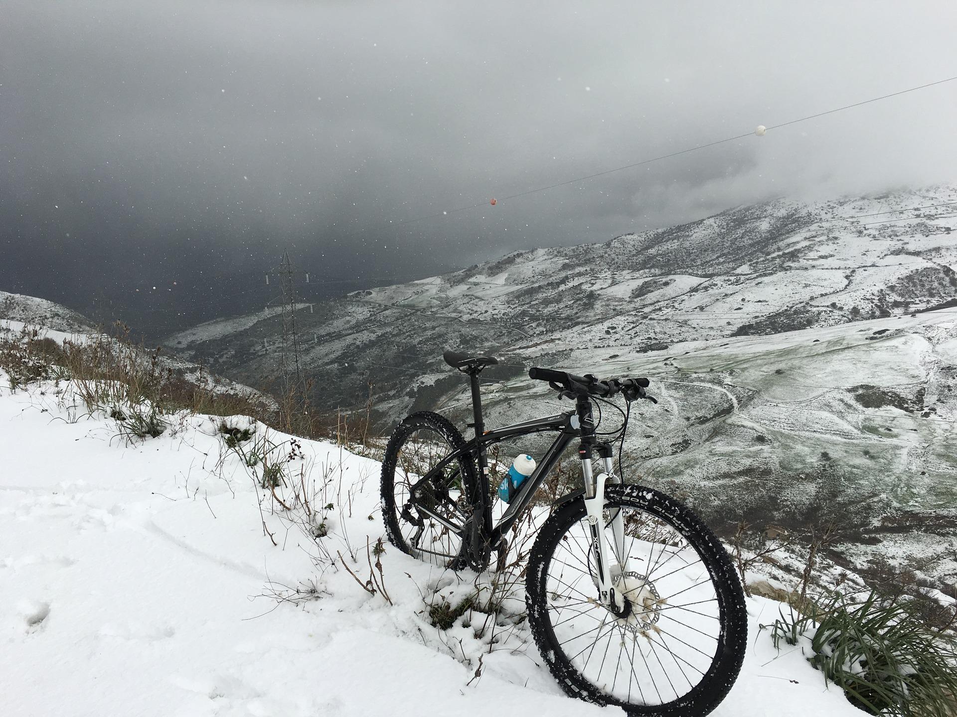Cosa fare in Sicilia in inverno