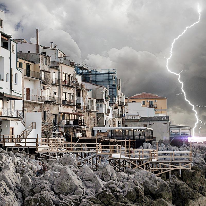 L'inverno in Sicilia. Cosa fare e che posti visitare