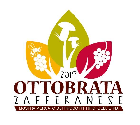 Ottobrata Zafferana del 2019